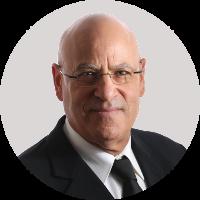 Dr. Ron Shorr